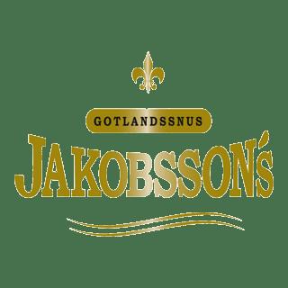 Bli kjent med Jakobssons