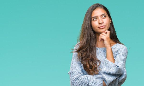 Graviditet og snusing - kan jeg snuse som gravid? | Snushjem